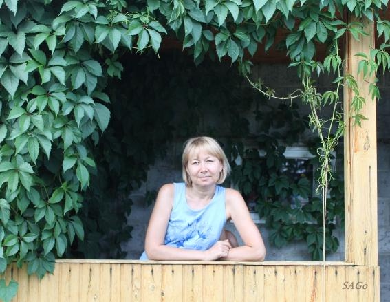 Копия (2) Дача август 2012 268
