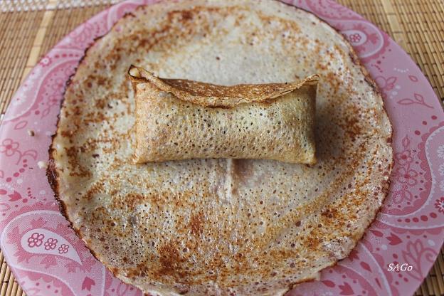 Закуска Старорусская вкуснятина 008