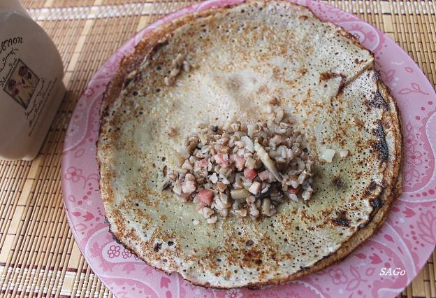 Закуска Старорусская вкуснятина 006
