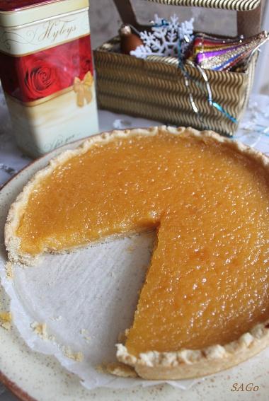 Копия Лимонный тарт 002