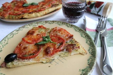 Копия Пицца Красотка Марго 022