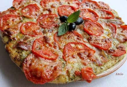 Копия Пицца Красотка Марго 015