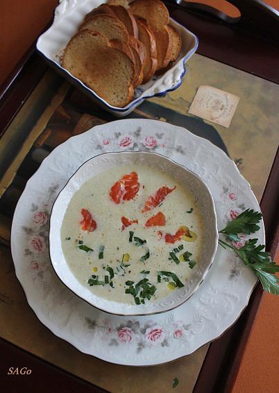 кулинария 172