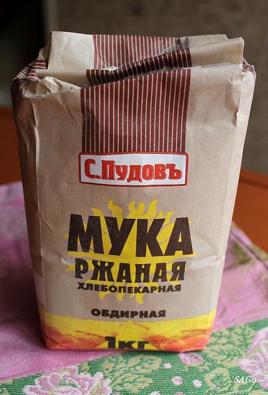кулинария 0571
