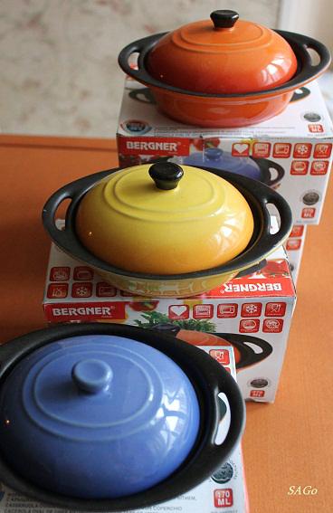 кулинария 016