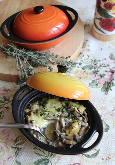 кулинария 033
