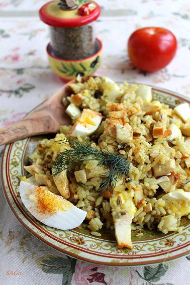 кулинария 011