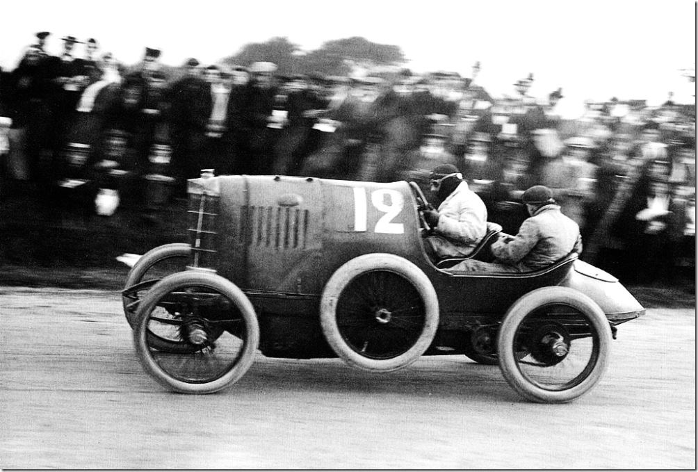 1910-coupe-des-voiturettes-boulogne-georges-boillot-lion-peugeot-4th