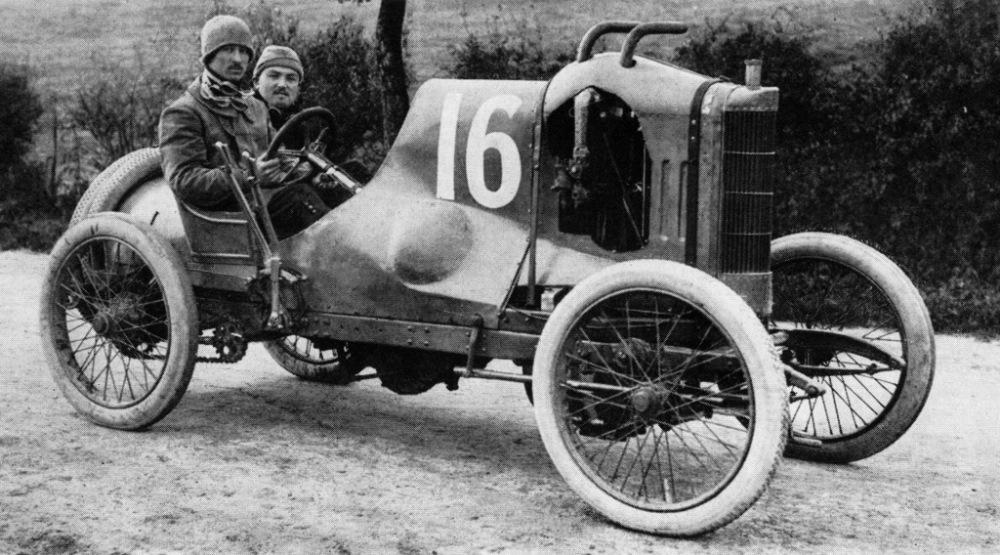 1910-coupe-des-voiturettes-boulogne-jules-goux-lion-peugeot-2nd