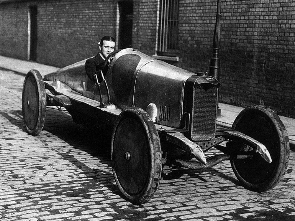 1914-dfp-w-o-bentley
