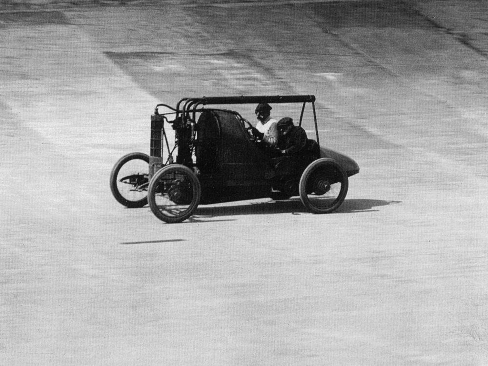 1911-brooklands-h-boissy-lion-peugeot-voiturette-19-