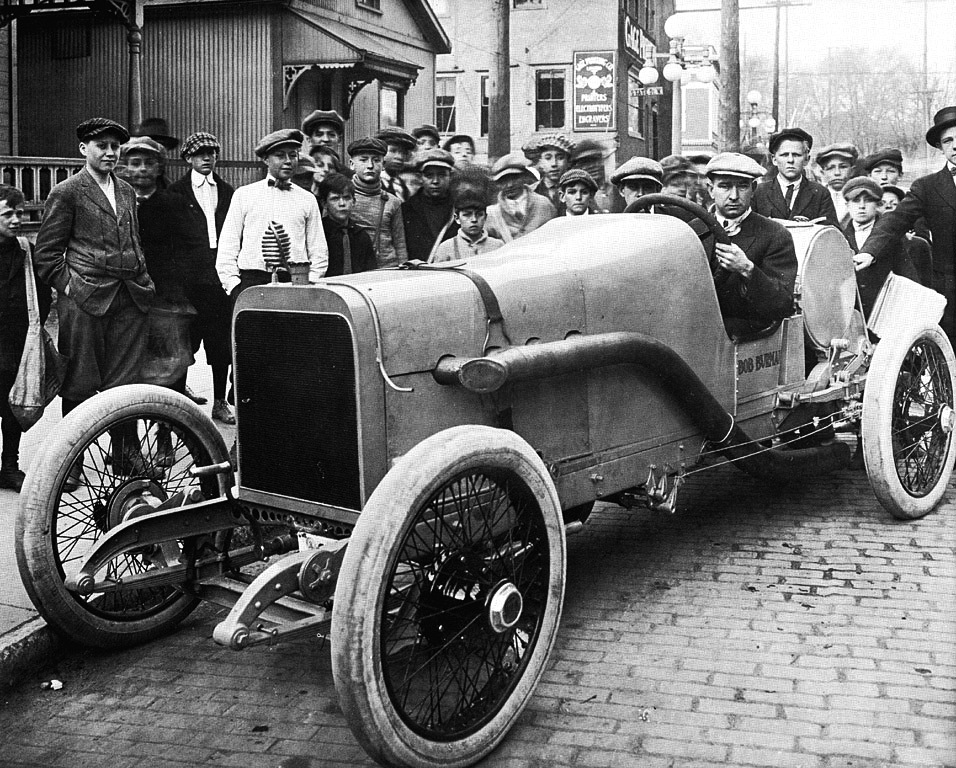 1914-burman-special-wisconsin-engine-bob-burman
