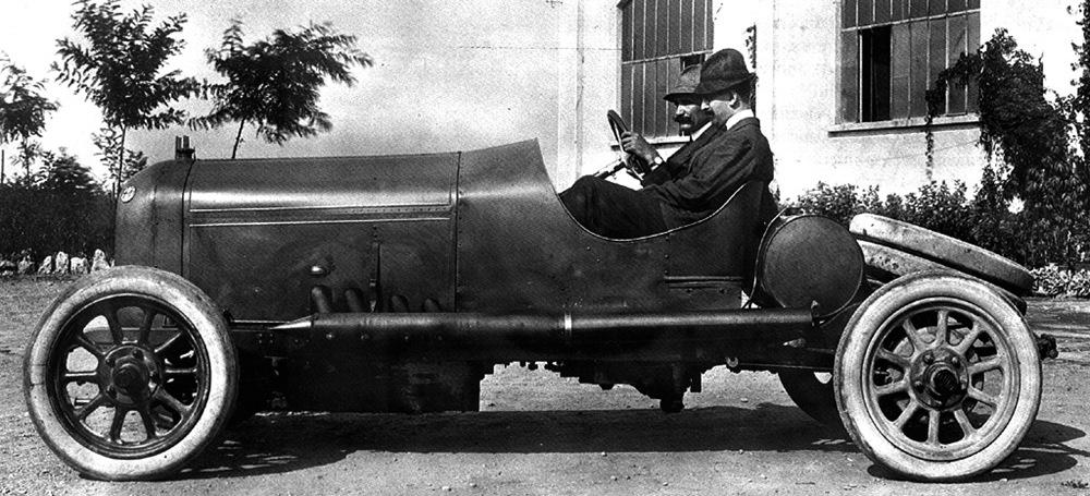 1914-alfa-gp-giuseppe-merosi
