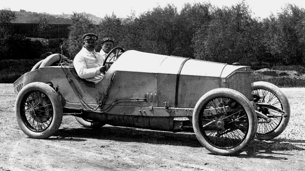 1914-mercedes-christian-lautenschlager