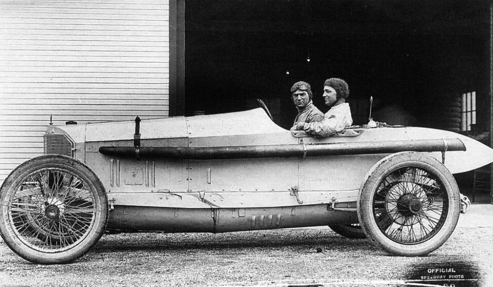 1915-indy-500-ralph-de-palma-mercedes-grey-ghost-1st-1