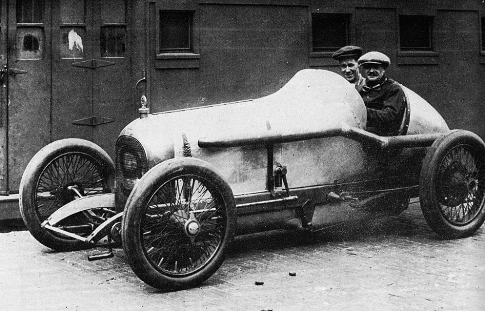 1919-oldfield-special-roscoe-sarles-waldo-stein