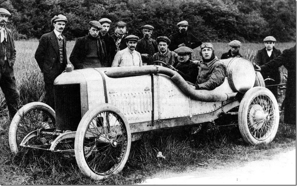 1913-delage-4-cyl-62-litre-albert-guyot-achille-seuss