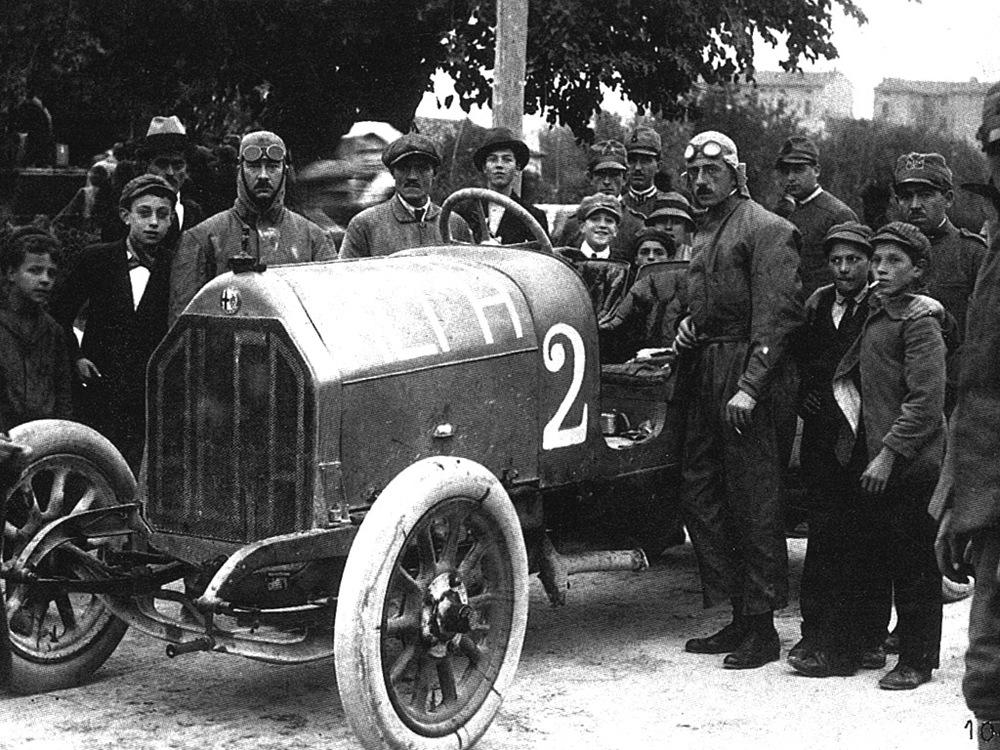 1919-parma-poggio-di-berceto-hillclimb-giuseppe-baldoni-alfa-romeo