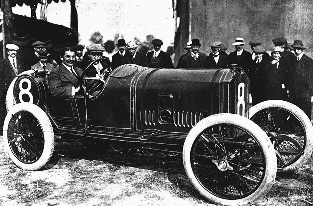 1913-gp-de-lacf-amiens-georges-boillot-peugeot-ex3-4-cyl-57-litre-1st-1