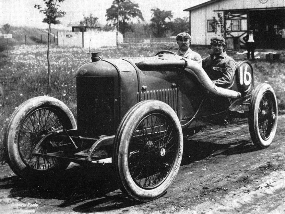 1914-indy-500-ren-thomas-delage-1st