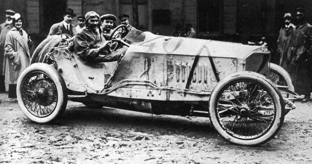 1914-gp-de-lacf-lyon-louis-wagner-mercedes-4-cyl-45-litre-2nd-2_