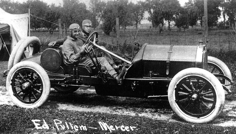 1912-mercer-type-35r-eddie-pullen-hughie-hughes_