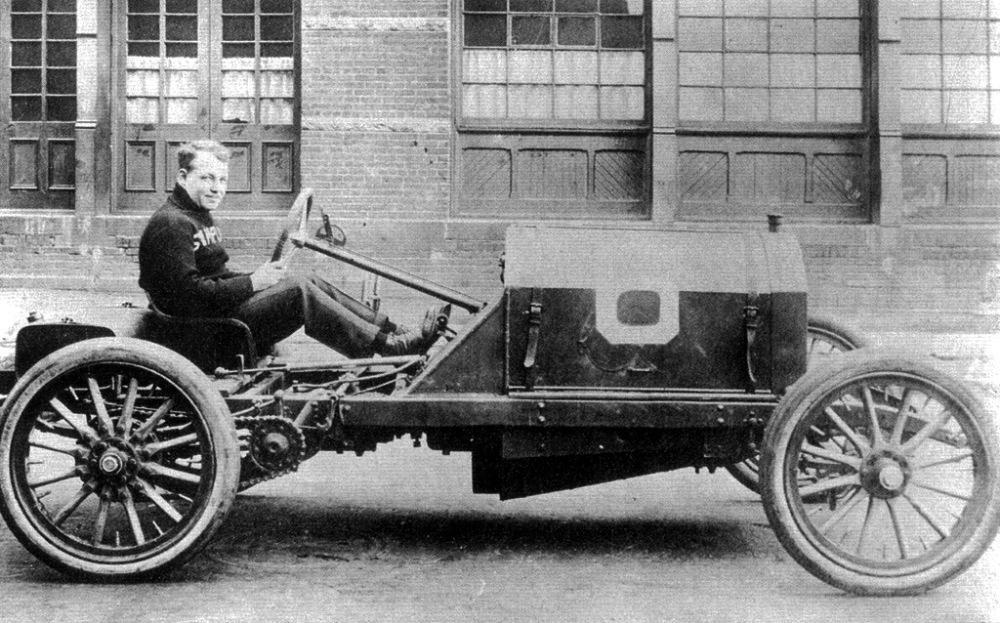 1910-simplex-george-robertson