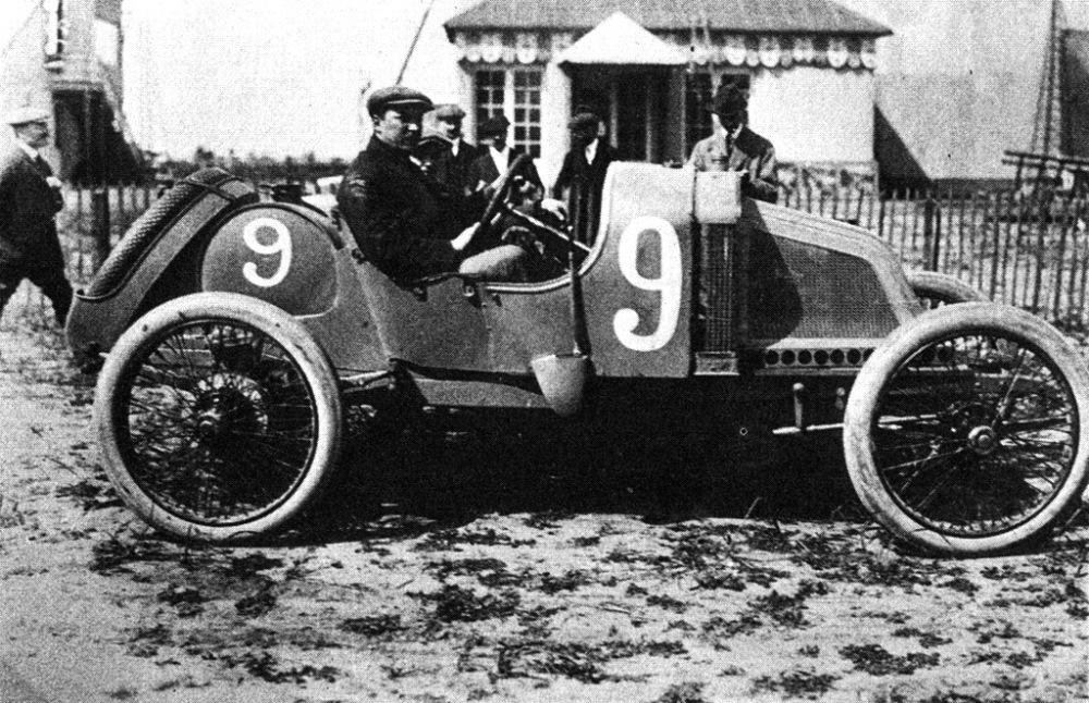 1912-gp-de-lacf-dieppe-ren-champoiseau-thophile-schneider-dnf-4-laps