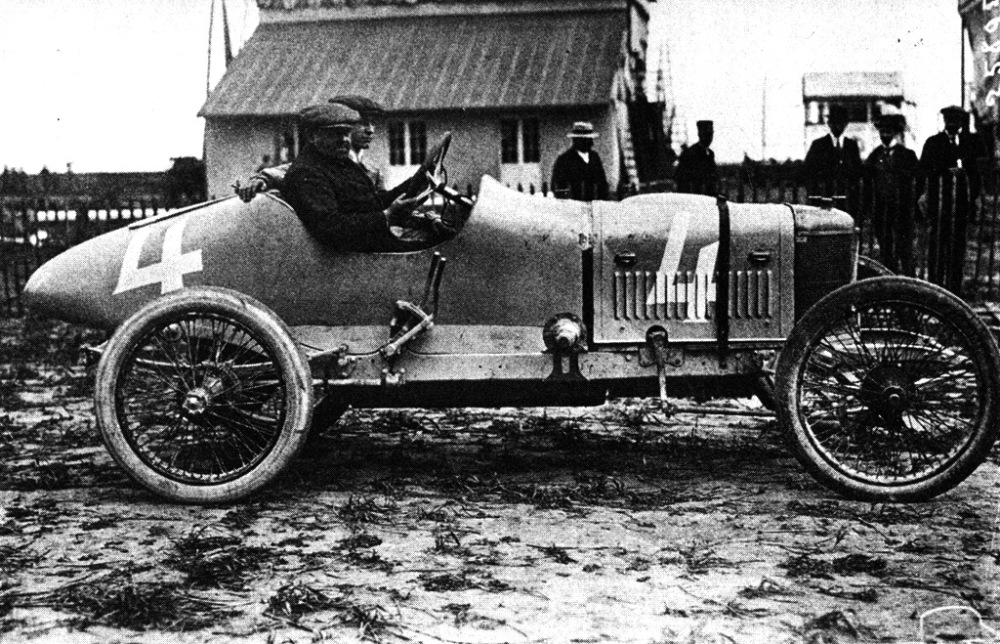 1912-gp-de-lacf-dieppe-barriaux-alcyon-dnf-8-laps-engine