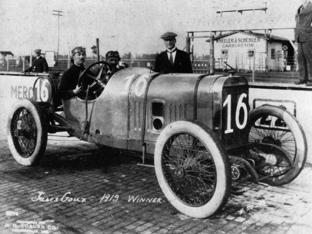 1913-indy-500-jules-goux-peugeot-4-cyl-74-litre-linered-down-from-76-litre-1st-1