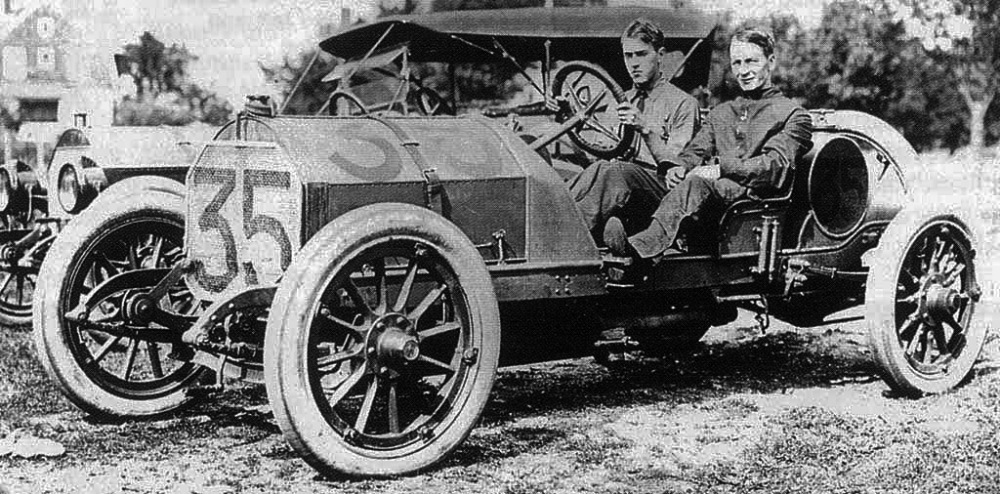 1912-aurora-trophy-elgin-illinois-spencer-wishart-mercer-dnf-13-laps-rear-axle