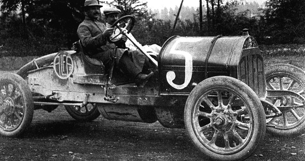 1913-en-route-to-parma-poggio-di-berceto-hillclimb-nino-franchini-alfa-24hp-giuseppe-merosi-drove-the-car-to-7th-in-class-1