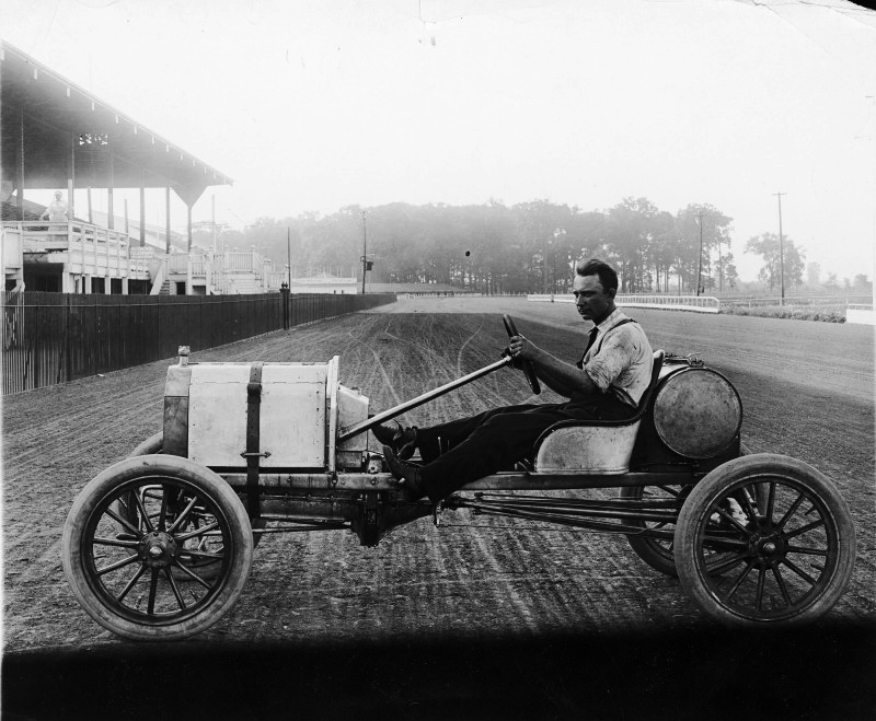 1910-1912-ford-model-t-frank-kulick