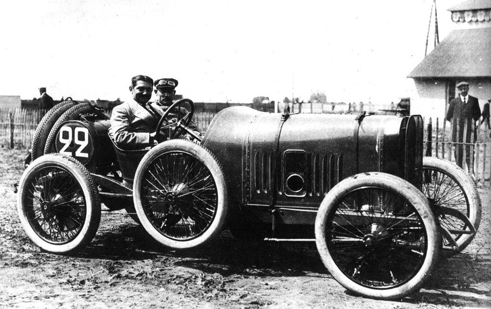 1912-gp-de-lacf-dieppe-georges-boillot-peugeot-4-cyl-76-litre-1st-1