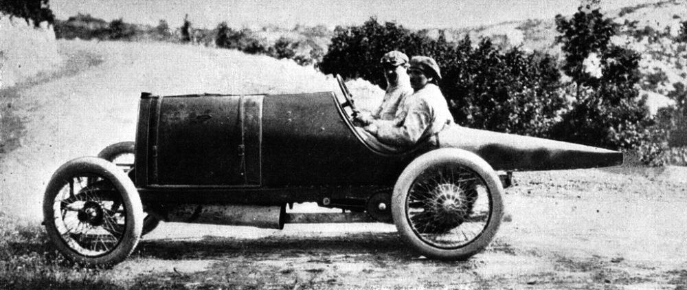 1912-mont-ventoux-hillclimb-ettore-bugatti-bugatti-5-litre-4th-overall-1st-in-class