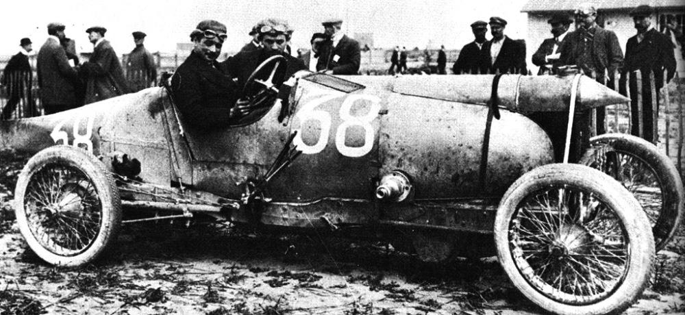 1912-gp-de-lacf-dieppe-thomas-schweitzer-sizaire-et-naudin-dnf-10-laps-engine