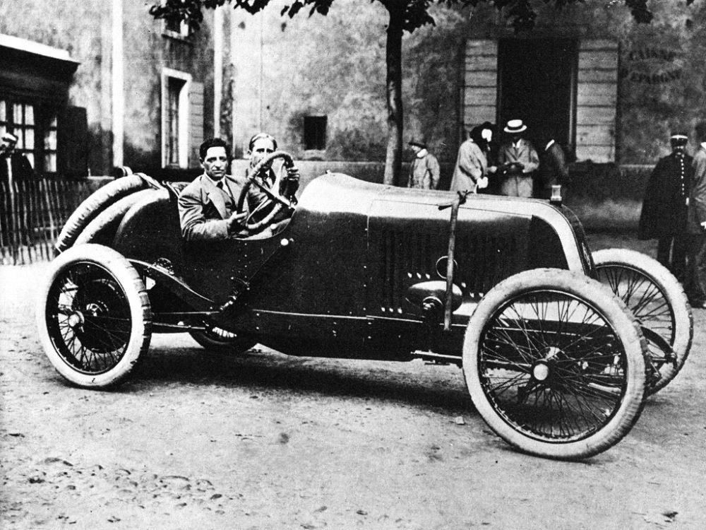 1914-thophile-schneider-