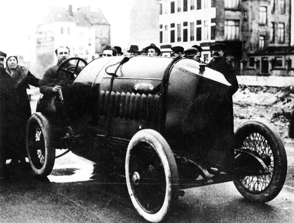 1913-dec-ostend-arthur-duray-fiat-s76-record-attempt-4