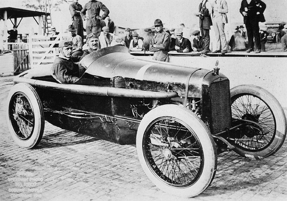 1919-indy-500-louis-chevrolet-frontenac-7th