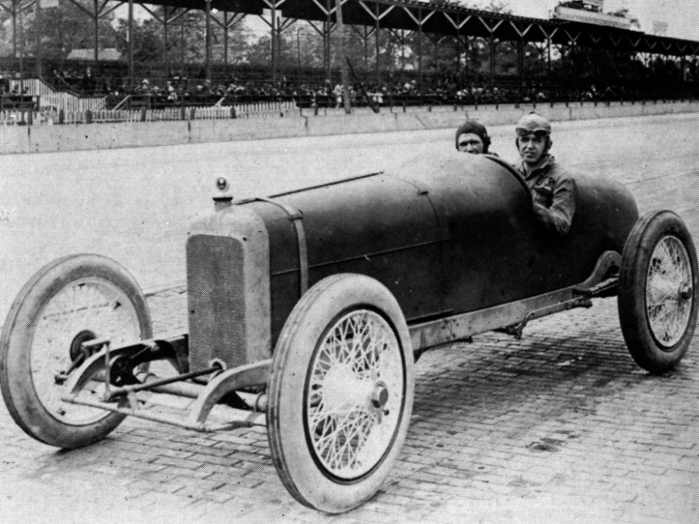 1919-indy-500-tommy-milton-duesenberg-dnf-49-laps-connecting-rod