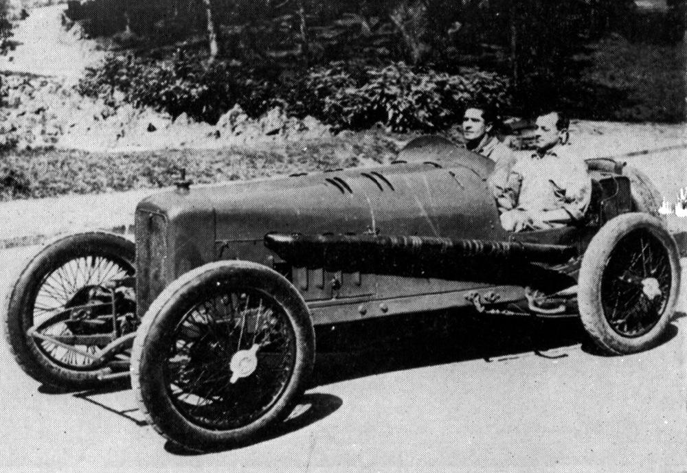 1914-fiat-gp-lyon