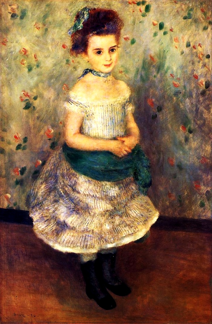 Jeanne-Durand-Ruel-1876