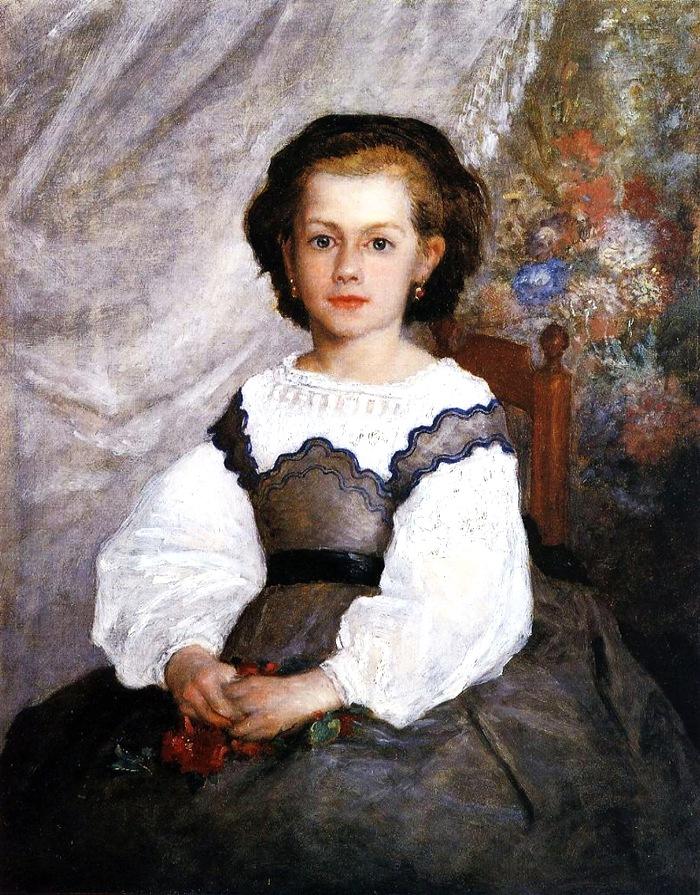 Mademoiselle-Romaine-Lacaux-1864