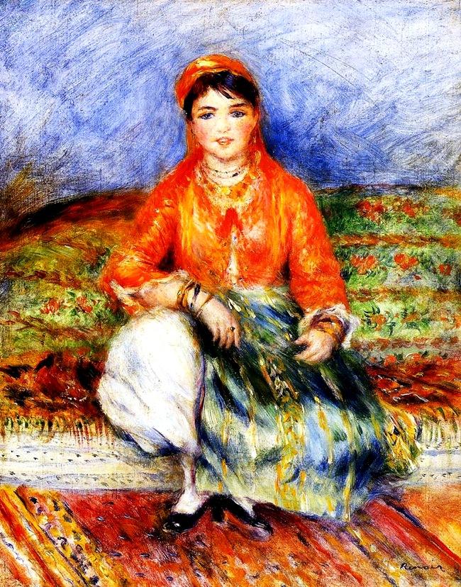 Algerian-Girl-1881
