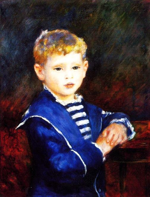 Paul-Haviland-1884
