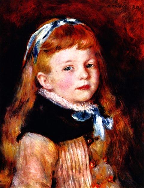 Pierre-Auguste-Renoir-079