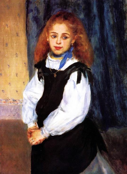 Mademoiselle-Legrand-1875
