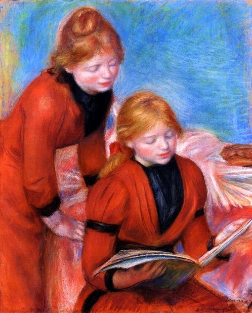 Reading-1889