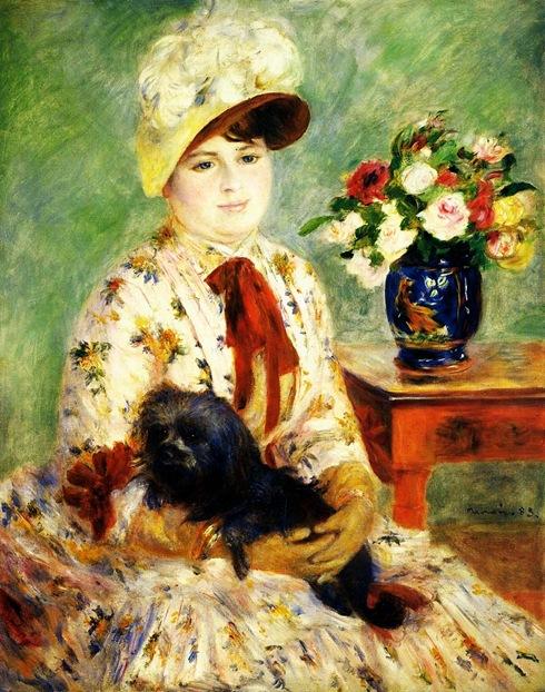 Madame-Hagen-1883