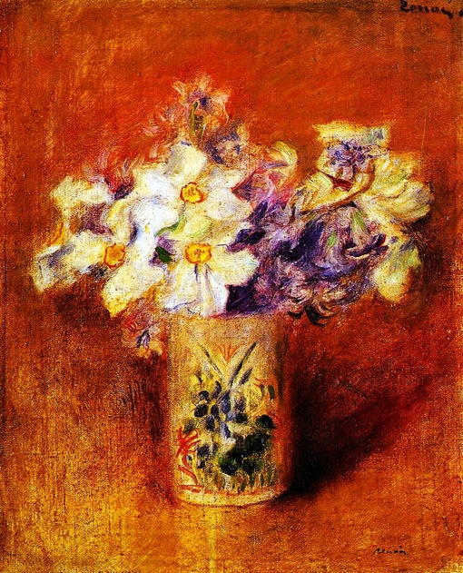 Flowers-in-a-Vase-2-1878